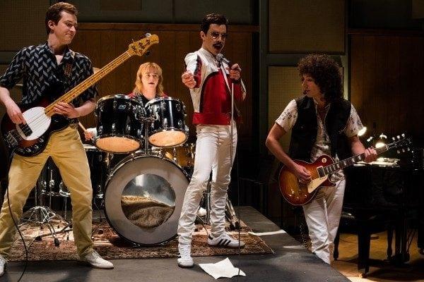 Bohemian-Rhapsody-images-music-scenes-4-600x400