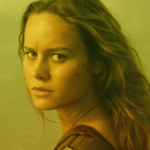 Brie Larson to reunite with Short Term 12 director for Just Mercy