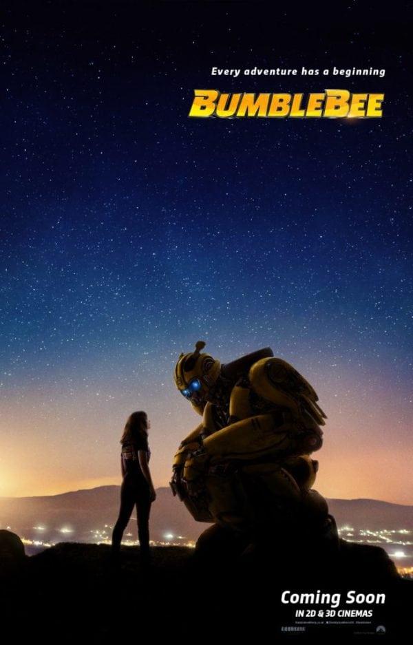 Bumblebee-poster-600x937