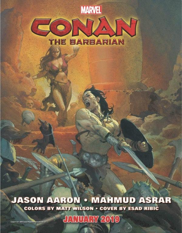 CONAN_THE_BARBARIAN-600x767