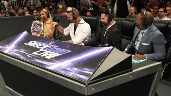 Carmella-SmackDown--600x338