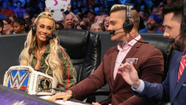 Carmella-SmackDown-600x338