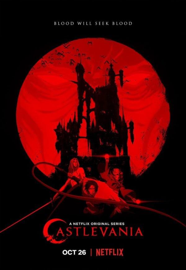 Castlevania-s2-poster-600x869
