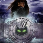 Book Review – Catwoman: Soulstealer by Sarah J. Maas