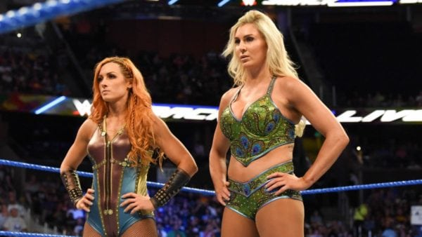 Charlotte-and-Becky-Lynch--600x338