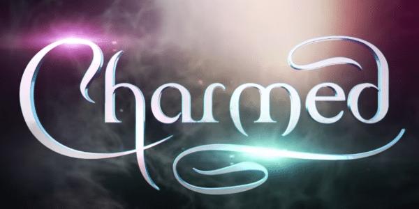 Charmed-600x300