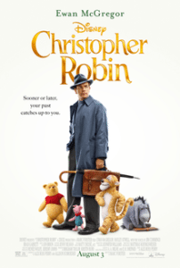 Christopher_Robin_poster-202x300