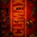 Gaspar Noe's Climax gets a new poster and trailer
