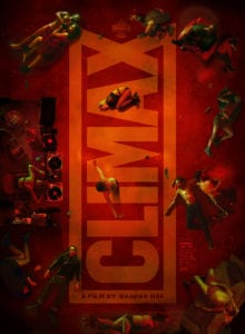 Climax-poster-220x300