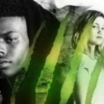 Marvel's Cloak & Dagger gets a season 2 trailer