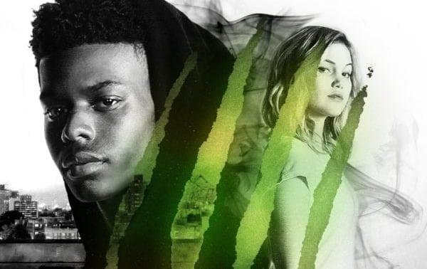 Cloak And Dagger Season 2