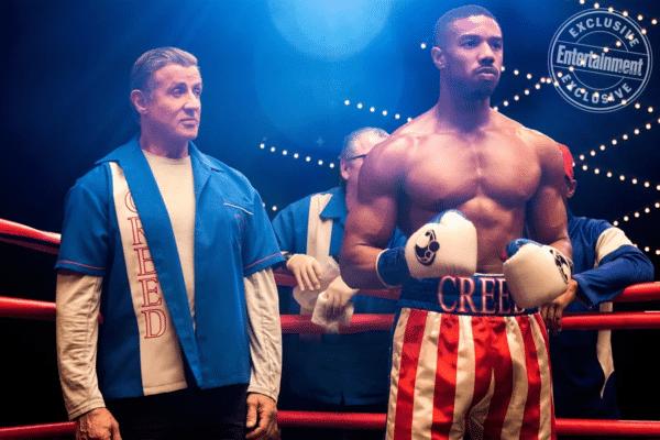 Creed-II-Stallone-Jordan-Entertainment-Weekly-600x400