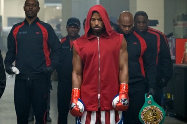 Creed-II-first-images-2-600x400