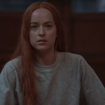 """Suspiria director hoping to deliver a """"relentless experience"""" with the remake, first clip released"""