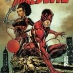 Preview of Daredevil Annual #1