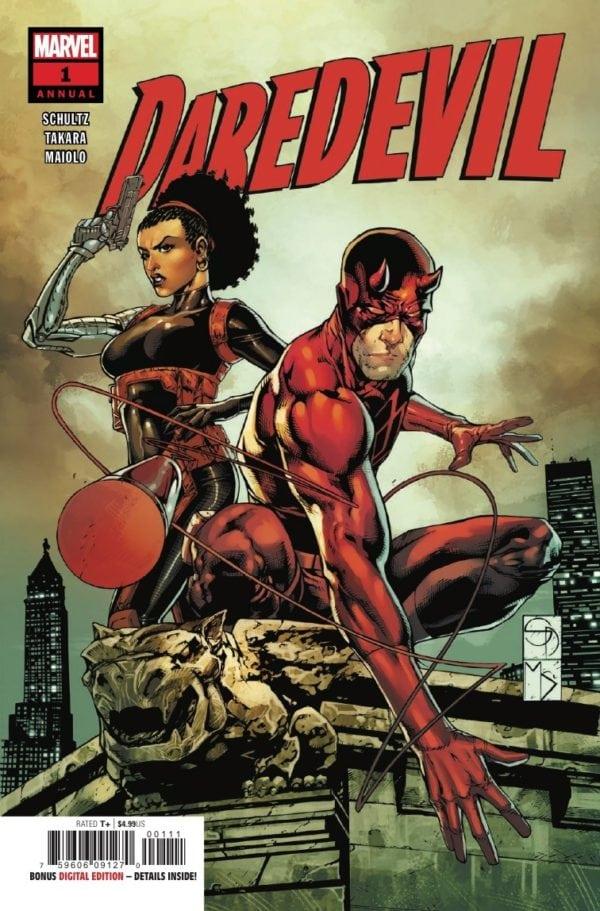 Daredevil-Annual-1-1-600x911