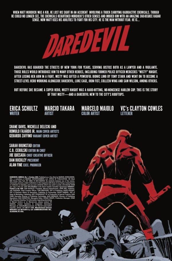 Daredevil-Annual-1-2-600x911