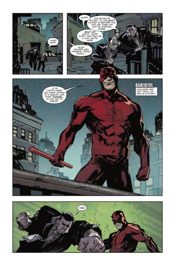 Daredevil-Annual-1-3-600x911