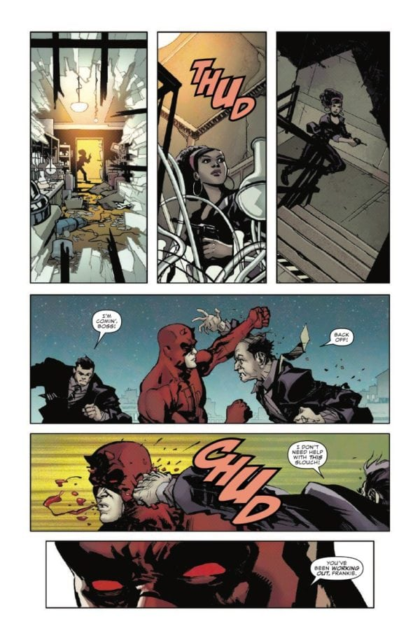 Daredevil-Annual-1-4-600x911
