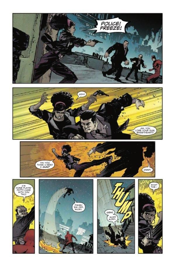 Daredevil-Annual-1-5-600x911