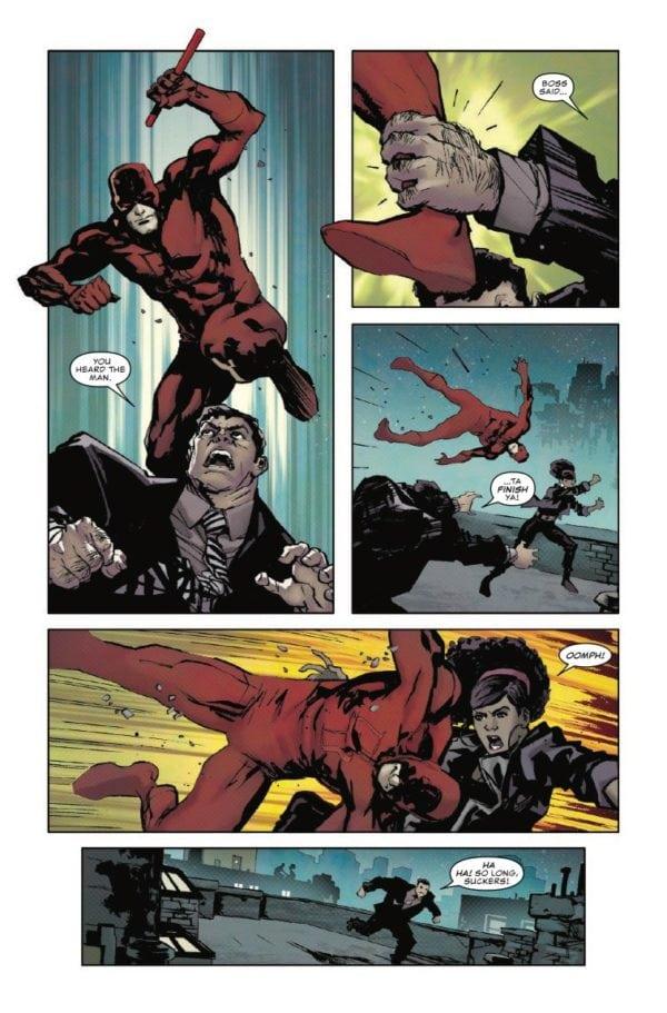 Daredevil-Annual-1-6-600x911