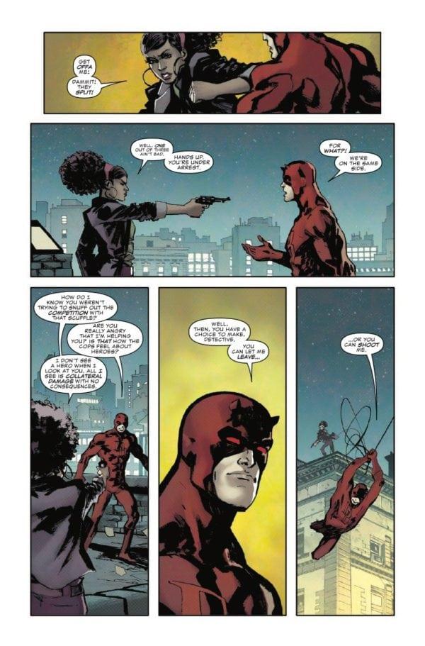 Daredevil-Annual-1-7-600x911