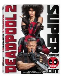 Deadpool-2-Blu-ray-241x300