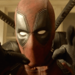 Deadpool 3 will happen, claims Rob Liefeld