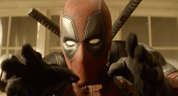 Deadpool-2-deleted-scene-baby-Hitler-600x325