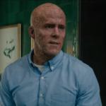 Deadpool 2 director discusses the big X-Men cameo
