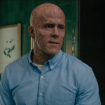 Negasonic Teenage Warhead sees through Wade's nice guy routine in Deadpool 2 deleted scene