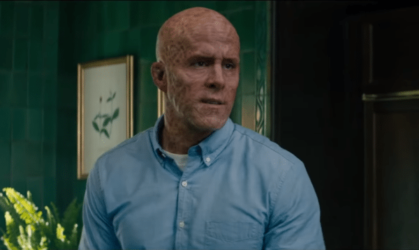 Deadpool-2-deleted-scene-screenshot-Reynolds-600x359