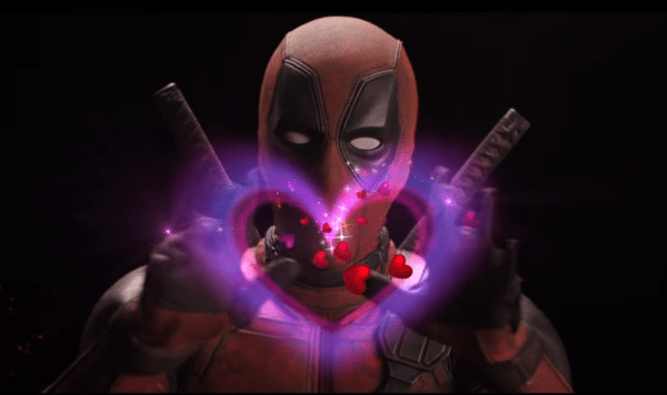 Deadpool-2-super-duper-cut-promo-screenshot-600x356