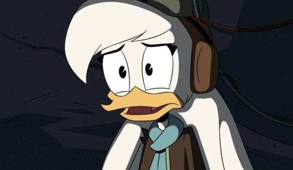 Della-Duck-DuckTales-Season-One-600x348