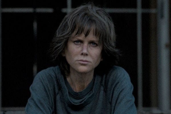 Destroyer-Nicole-Kidman-first-look-600x400