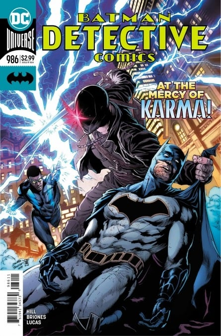 Detective-Comics-986-1