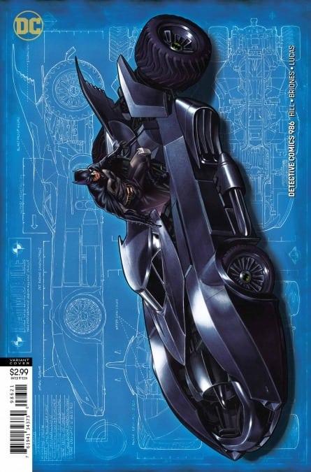 Detective-Comics-986-2
