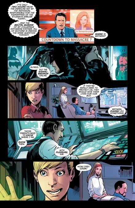 Detective-Comics-986-3