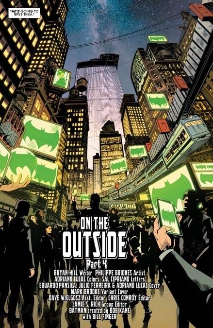 Detective-Comics-986-4