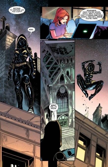 Detective-Comics-986-6