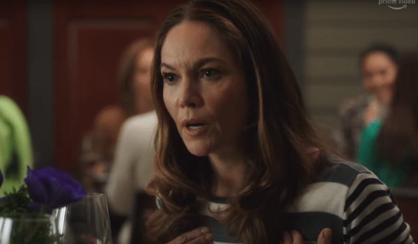 Diane-Lane-The-Romanoffs-trailer-screenshot-600x351
