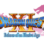 Meet the characters of Dragon Quest XI: Echoes of an Elusive Age in the new trailer