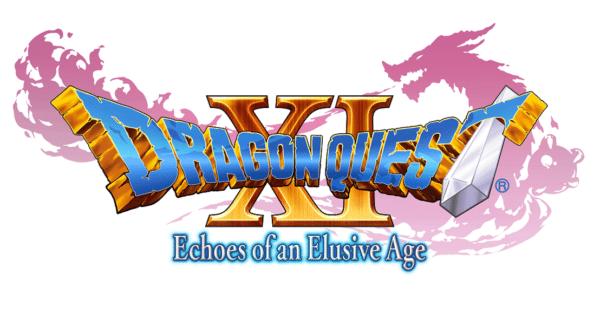 Dragon-Quest-XI-e1533405061814-600x312