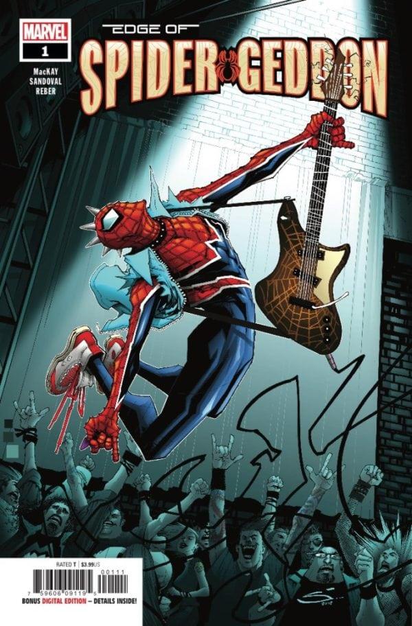 Edge-of-Spider-Geddon-1-1-600x912