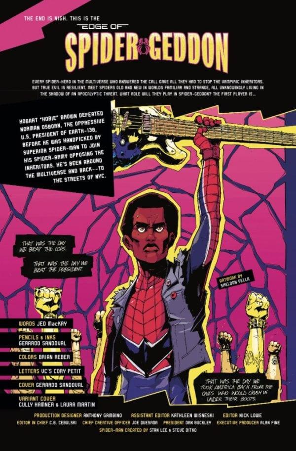 Edge-of-Spider-Geddon-1-2-600x912