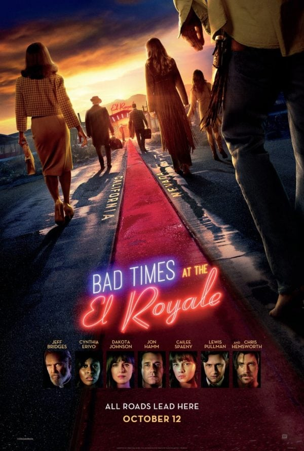 El-Royale-poster-3-600x889