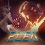 Sci-fi adventure Elea arrives on Xbox One and Steam this September