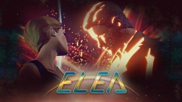 Elea-600x337