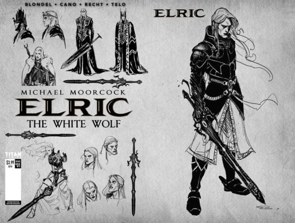 Elric-3-600x455