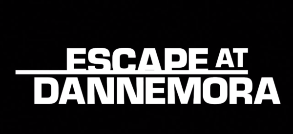 Escape-at-Dannemora-600x275